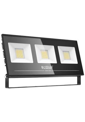 Прожектор светодиод.150Вт PCCOOLER 15000 Лм 6400K IP66