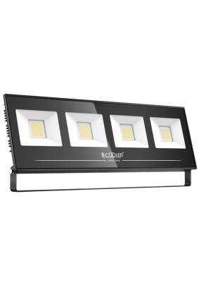 Прожектор светодиод.200Вт PCCOOLER 20000 Лм 6400K IP66