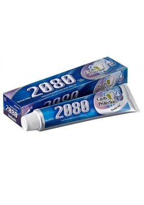 Зубная паста Kerasys Натуральная мята 120г