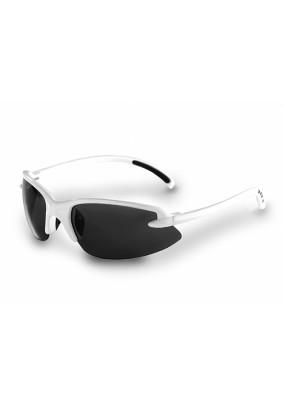 Очки защитные СОМЗ  O11 Jupiter Blue Ray PC