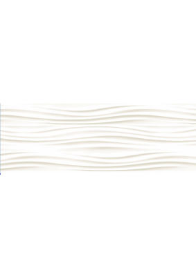 Панель ABS /3.0х0.6х0.0015м/Фартук Эльче