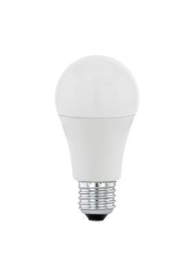 Лампа светодиод.13 Вт Feron.PRO А55 Е27 2700К 1130Лм OSRAM LED