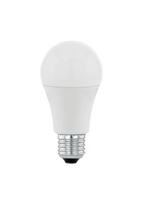 Лампа светодиод.13 Вт Feron.PRO А55 Е27 4000К 1130Лм OSRAM LED