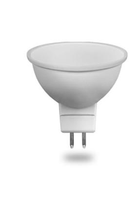 Лампа светодиод.8Вт Feron.PRO GU5.3 6400К 570Лм OSRAM LED