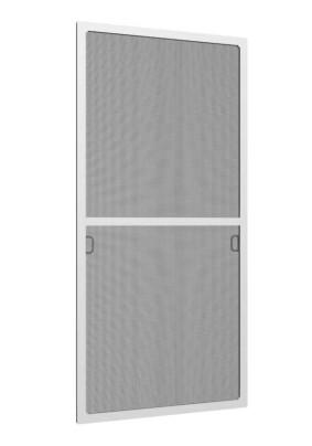 Москитная сетка 514х914/ Для окна 600х1000/
