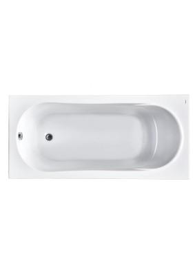 """Ванна акрил. 170х80 """"КАСАБЛАНКА XL""""/САНТЕК+экран+сифон"""