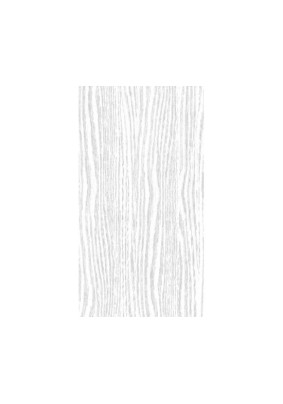 Панель ПВХ /2700х250х9мм/ Premium 33/2 Ясень Серый
