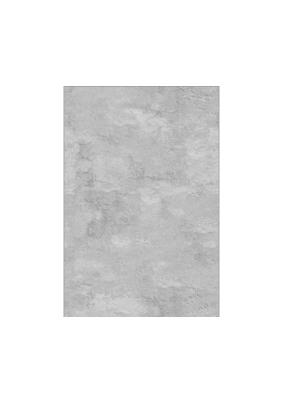 Панель ПВХ /2700х250х9мм/ Premium-Lak 736/1 Бетон Добор