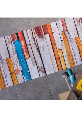 Коврик гобел.LUCA Digital ш.0,67м арт.ALFD36-67 Таволи/10050/