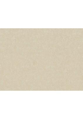 790057-03 Рим2 ФОН Sal Decor SIA обои 1.06м х 10м/4
