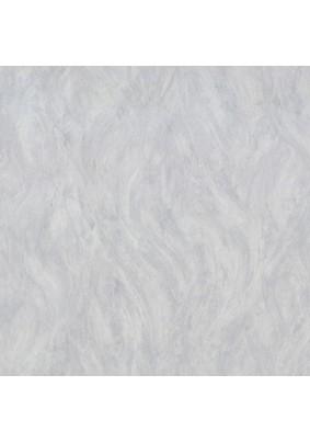 9103-11 Шармэль ФОН Monte Solaro обои 1.06м х 10м/6