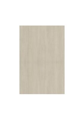 Панель МДФ Classic Light/2700х200х6/Ясень Натуральный/8/