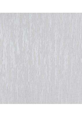 10323-02 Иоланта ФОН Артекс обои 1.06м х10м