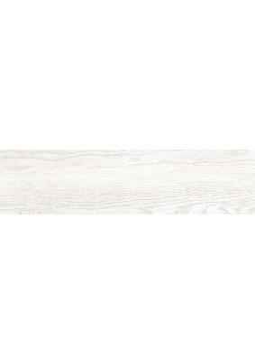 Albus 15AL0064 белый Керамогранит глазурованный 15х60/уп=1,36