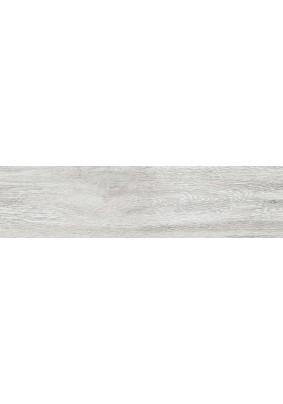 Amare 15AM0008 серый Керамогранит глазурованный 15х60/уп=1,36