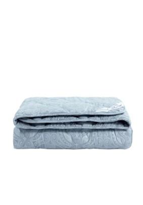 Одеяло Mia Cara balance 170х205 лебяжий пух рис. 0021