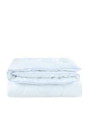 Одеяло Mia Cara wellness 140х205 лебяжий пух рис. 001