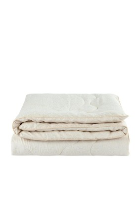 Одеяло Mia Cara wellness 210x205 овечья шерсть рис. 005