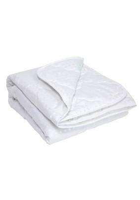 Одеяло Unison Tencel 170х205