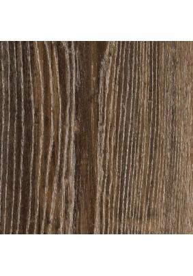 Ламинат Floorpan Blue Дуб Каньен черн. 33кл 8мм