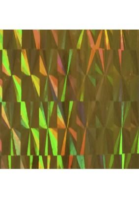1022 Пленка самокл. /ш.=45см.дл.=8м/голография