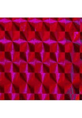 1011 Пленка самокл. /ш.=45см.дл.=8м/голография