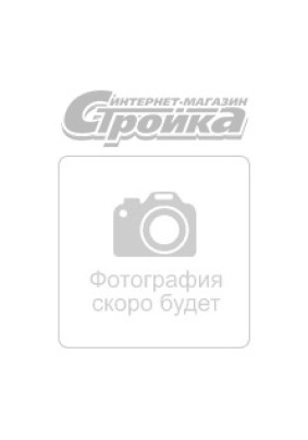 Смесь сухая М150 ВТВ/5кг/